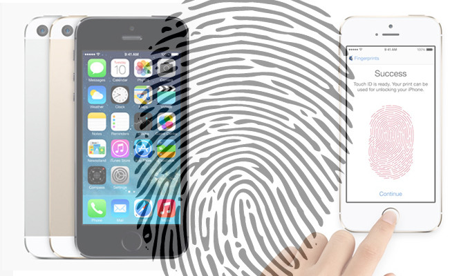 iphone-sistema-touchid-adautomotor